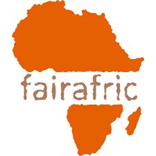 Bildergebnis für fairafric